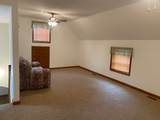 2062 Bend Rd - Photo 23