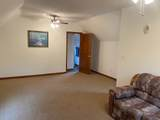 2062 Bend Rd - Photo 24