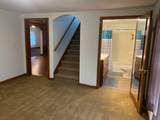 2062 Bend Rd - Photo 27