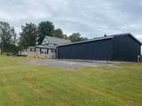 2062 Bend Rd - Photo 4