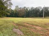 2062 Bend Rd - Photo 8