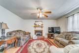 3854 Confederate Rd - Photo 24