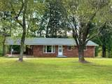 1632 Taylor Town Rd - Photo 1