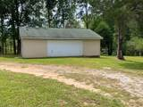 1632 Taylor Town Rd - Photo 13