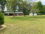 1632 Taylor Town Rd - Photo 3