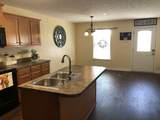 205 Bonnie Oak Dr - Photo 9