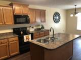 205 Bonnie Oak Dr - Photo 10