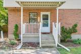 5114 Hunters Point Ln - Photo 3