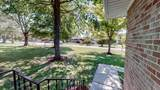 204 E 18th St - Photo 27