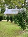 810 Old Mansford Rd - Photo 18