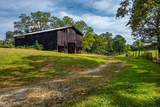 2774 Ragsdale Rd - Photo 4