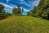 2774 Ragsdale Rd - Photo 35