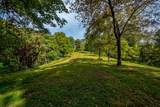 2774 Ragsdale Rd - Photo 40