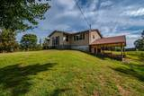 2774 Ragsdale Rd - Photo 6