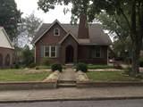 312 Garner St - Photo 1