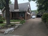 312 Garner St - Photo 2