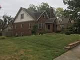 312 Garner St - Photo 3
