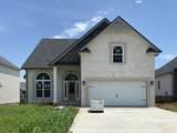 224 Griffey Estates Lot 224 - Photo 1