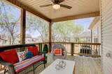 214 Griffey Estates Lot 214 - Photo 41