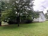 13400 Tucker Ridge Rd - Photo 3