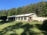 198 Moore Rd - Photo 1