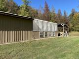 198 Moore Rd - Photo 45