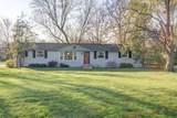 405 Meadowgreen Dr - Photo 1
