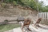 1007 Woodbury Falls Dr - Photo 28