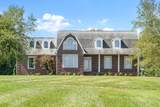 2325 Guthrie Rd - Photo 1