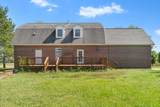 2325 Guthrie Rd - Photo 35