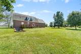 2325 Guthrie Rd - Photo 36