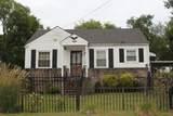 1816 Delta Ave - Photo 1