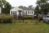 1816 Delta Ave - Photo 23