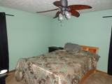 5056 Kettle Mills Rd - Photo 18