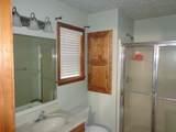 5056 Kettle Mills Rd - Photo 19