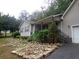 5056 Kettle Mills Rd - Photo 27