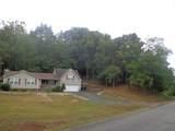 5056 Kettle Mills Rd - Photo 4