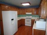 5056 Kettle Mills Rd - Photo 8