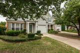 3405 Old Anderson Rd - Photo 2
