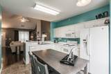 3405 Old Anderson Rd - Photo 13
