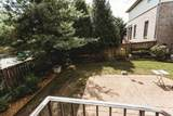 2227 Warfield Ln - Photo 44