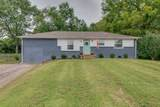 3910 Creekside Dr - Photo 1