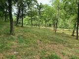 998 Pleasant Valley Rd - Photo 11