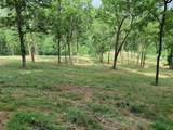 998 Pleasant Valley Rd - Photo 12