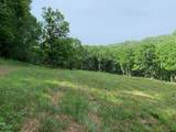 998 Pleasant Valley Rd - Photo 14