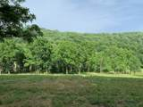 998 Pleasant Valley Rd - Photo 15
