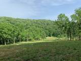 998 Pleasant Valley Rd - Photo 16