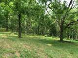 998 Pleasant Valley Rd - Photo 21