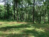 998 Pleasant Valley Rd - Photo 25