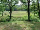998 Pleasant Valley Rd - Photo 29